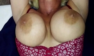 New blond banditt bouncing milk sacks whilst being screwed hard large nipps shaking right in your face as that babe enjoys large hard jock in her moist youthful cum-hole flawless tits.see greater quantity blond banditt at manyvids.com search blond banditt