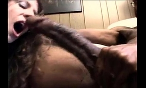 Massive 10-Pounder mouth ejaculation - greater amount on www.live8cam.pw