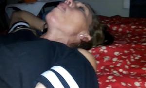 Jessica shantal (sopeada) - orlando fl