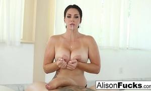 Alison tylers hawt oral sex