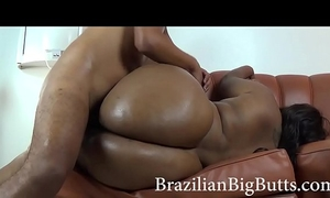 Brazilianbigbutts.com watermelonbutt huge bbw dark a-hole on sofa