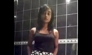 Xvideos.com 3d9b6254ddf5ce5b720e46edd9acb370