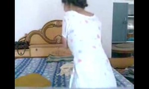 Punjabi wife fingering