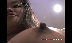 Asian stripper and bar cheating wife receives undressed in filipinacamslive.com chats