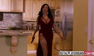 Xxx porn clip - blood sisters 5