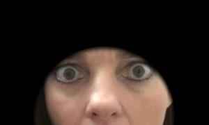 Taboo spy camera mindi mink milf voyeurism taboo