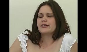 Girls engulfing in pov are always smokin' sexy! vol. 7