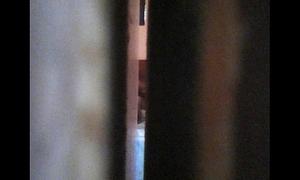 (miraculos)espiando un cache