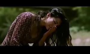 Begam jaan all sexy scenes(360p).mp4