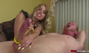 Best ruined orgasm spunk fountain compilation