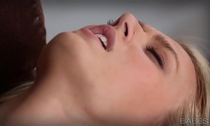 Reality kings - soever i please natalia starr