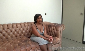 Savannah does anal at casting daybed for a hardly any bucks glassdeskproductions