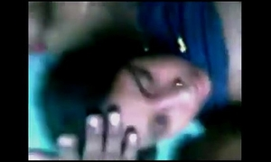 Bangladeshi wife sex with group