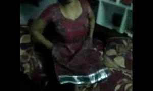 Indian aunty hema sex with paramour http://picsrics.blogspot.com