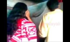 Indian newly married chap trying zabardasti to slutty wife very shy - indian sexxx tube - free sex vids &a
