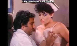 Kathlyn moore, colleen brennan, karen summer in classic sex movie scene