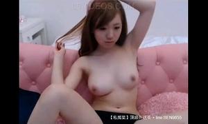 台北旅館打砲,私房菜外送茶miss63.com