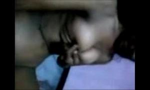 Bengoli dirty slut wife masturbating herself