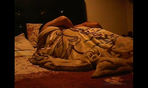Hiding camara whit my slutty wife