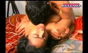 Mallu aunty redtube free dilettante porn vids videos videos