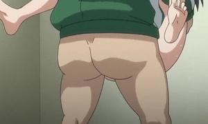 [hentai24s.com] soredemo tsuma o aishiteru part 1