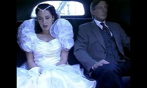 La sposa - la mariee