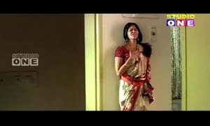 Anjali sathi leelavathi telugu full length movie scene part 6