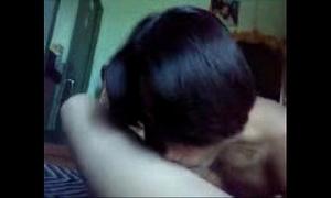 Bangladeshi chittagong debor and bhabi having sex out of cock-sock