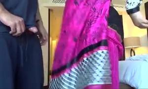 Dewar bhabhi coarse sex