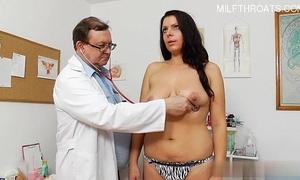 Sexy girl oral pleasure sex agonorgasmos