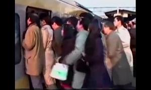 Metrojapon3