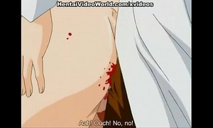Daiakuji ep.5 01 www.hentaivideoworld.com