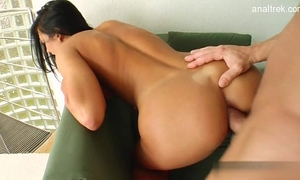 Hot white bitch screaming squirt
