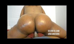 Big dark gazoo sex