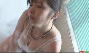 Sexy haruka oosawa solo Married slut act