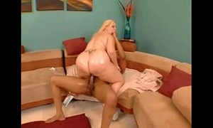 Bbw omg you got to watch!!