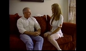 Dick naughty fuck unemployed school nurse olivia parrish