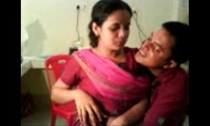Desi white wife mangos cram by bf