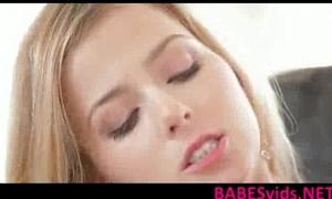 Abigaile johnson - beyond innocence