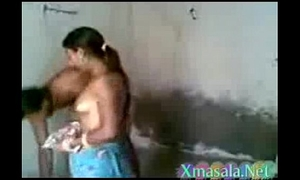 Rajasthan pair in baths sex