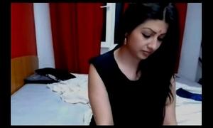Desi black cock sluts webcam