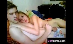 Live webcam sexy