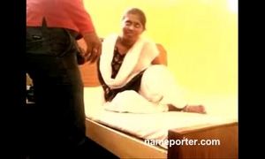 Indian pair sex in hotel
