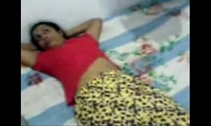 Bangladeshi college teacher drilled sex indian dirty slut wife