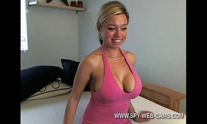 Full complete sex fuckfest anal live webcams large love bubbles www.spy-web-cams.com