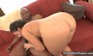 Black man fucking white black cock sluts her large