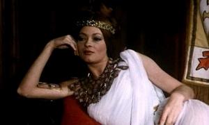 Katharina und ihre wilden hengste (2. teil) (1983)
