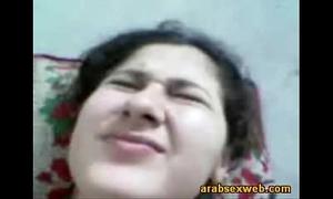 Chikni chut waali kashmiri bhabhi
