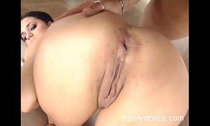 Mia bangg anal xxx