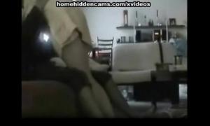 Homehiddencams0923